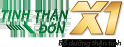 logo tinh than don