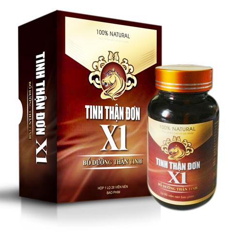 tinhthandonx1