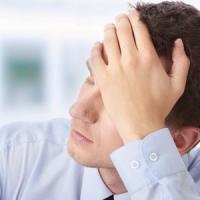Ngoài chứng xuất tinh sớm ở đàn ông, còn có hình thức nào khác của chứng bất lực?