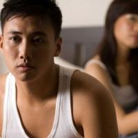 Yếu sinh lý nam ngày càng gia tăng & trẻ hóa